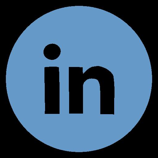 Sígueme en Webempresa LinkedIn