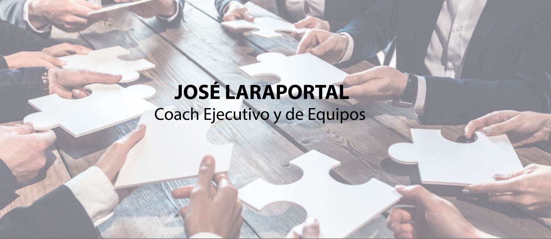 Equipo-opt